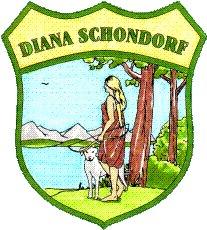 SG Diana Schondorf